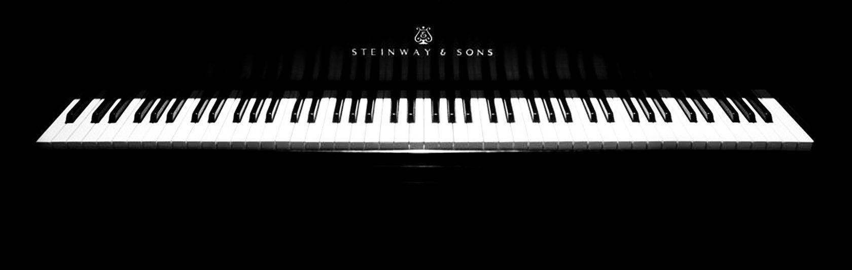 cropped-steinway-keyboard-1680.jpg